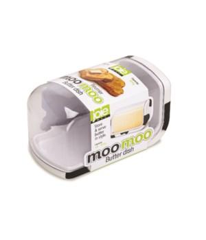 MooMoo Butter Dish