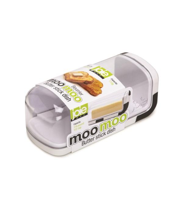 MooMoo Butter Stick Dish