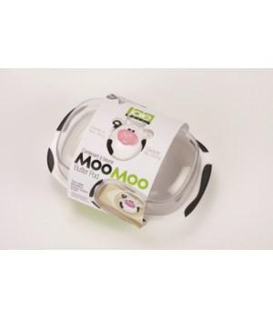 Moo Moo - Butter Dish (Sleeve)