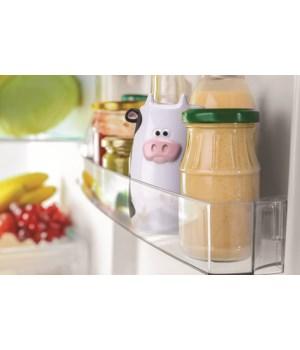 Moo Moo - Fresh Fridge (Sleeve)
