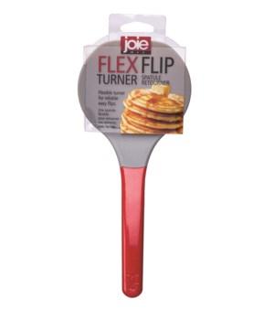 Small Flex Flip Turner (Card)