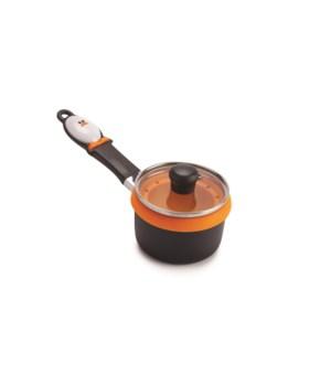 Eggy Poacher Pot