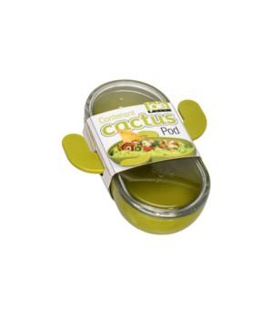 Cactus - Pod (Sleeve)