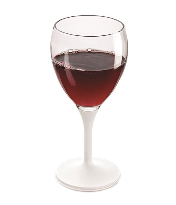 Salad On The Go