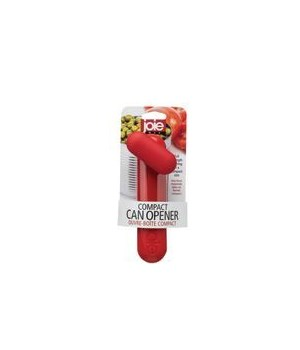 Compact Can Opener (Card)