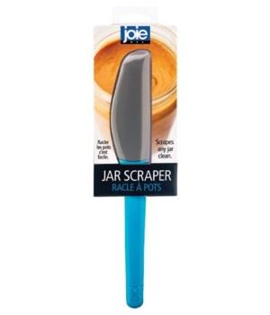 Jar Scraper (Card)