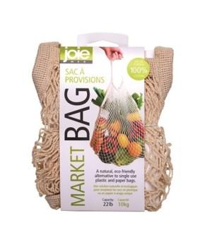 M10 Market Bag