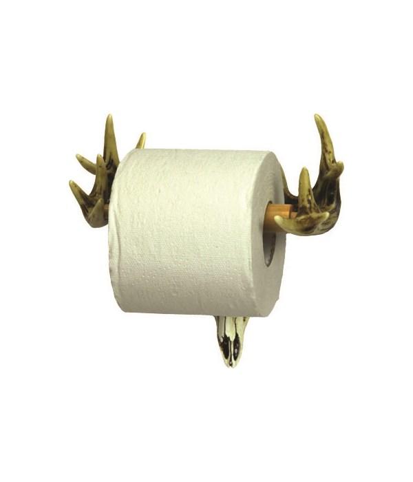 TP Holder - Euro Deer