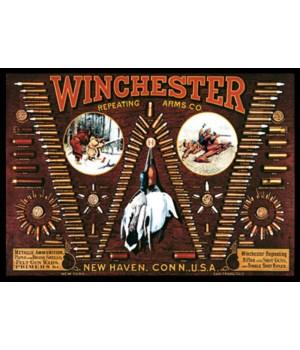 Door Mat Woven 52in x 37in - Winchester Big W