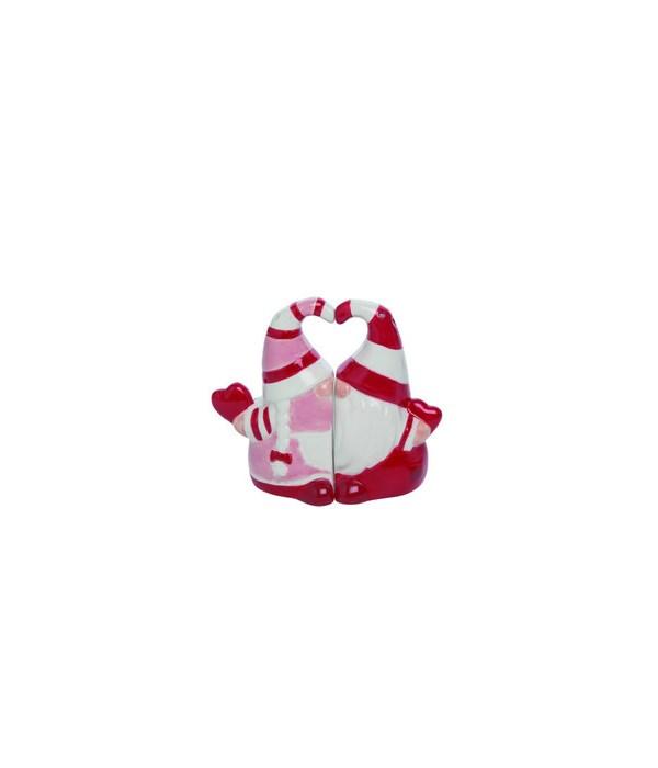 Dol Kissing Gnomes S/P S/2