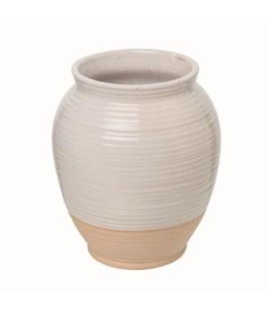 Dol Autumn Urn Planter