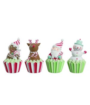 Res Christmas Cupcake Fig 4 Asst