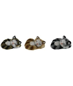 FUR CATS 3 in. 12/BX