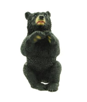 BLACK BEARS 3 in. ASST.