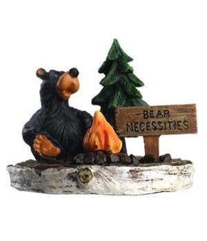 WILLIE BEAR NECESSITIES