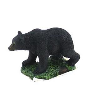 BLACK BEAR 2 in. WALKING 6/BX