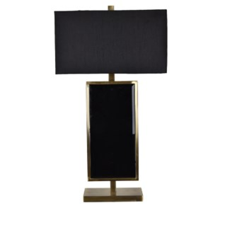 Lexington Table Lamp