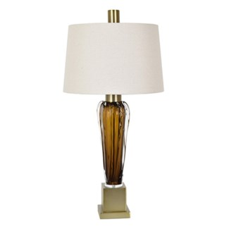 Axton Table Lamp