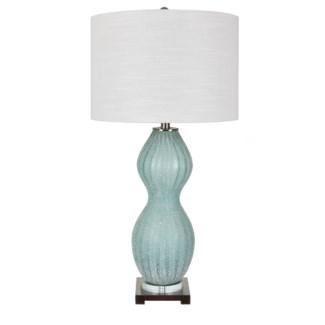 Alexandra Table Lamp