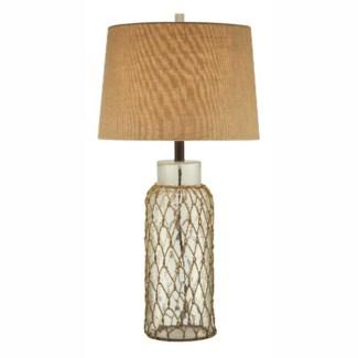 Meyer Table Lamp