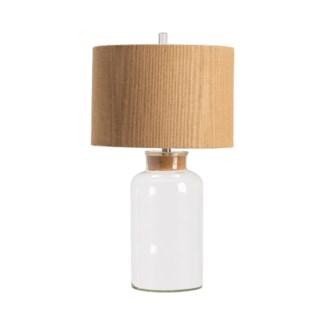 Keep Sake Table Lamp