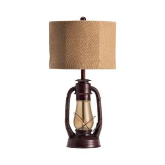 Lauren Table Lamp