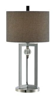Johanson Table Lamp