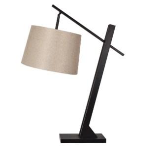 Wade Table Lamp