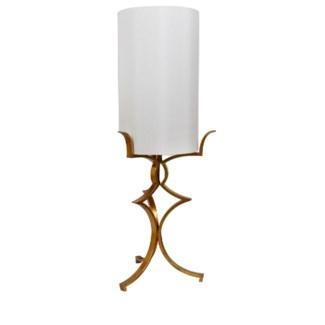 Bordeaux Table Lamp