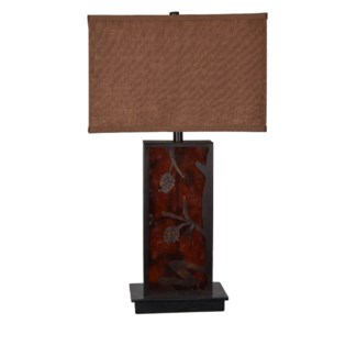 Rhodes Table Lamp