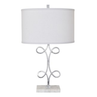 Strata Table Lamp