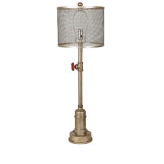 Thoreau Table Lamp