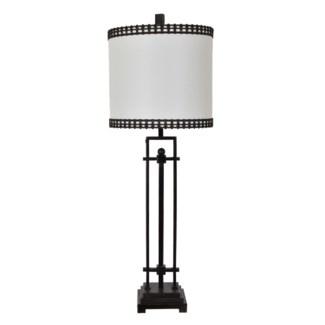 Flori Table Lamp