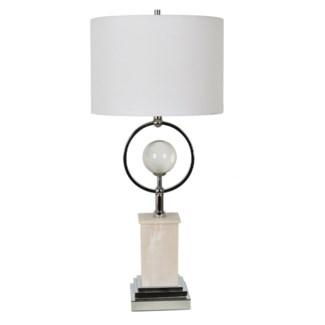 Seneca Table Lamp