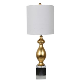 Talbot Table Lamp