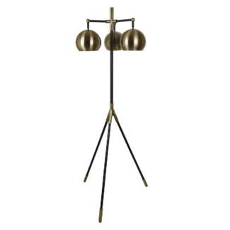Aldridge Floor Lamp