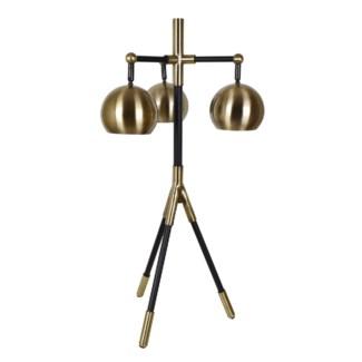Aldridge Table Lamp