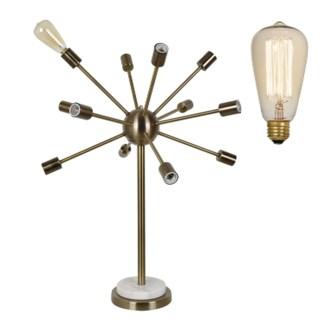 Starlight Table Lamp