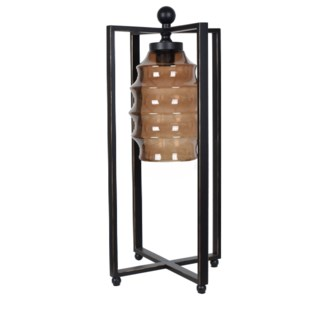 Hawthorne Table Lamp