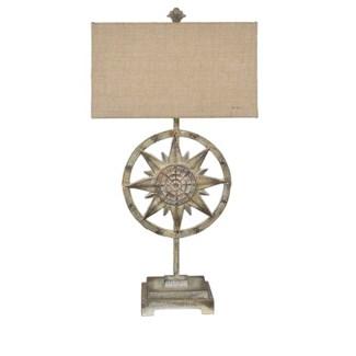 Arlington Table Lamp