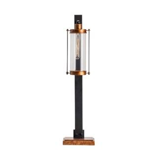 Prague Table Lamp