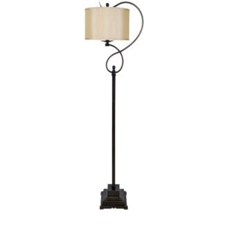 Echo Floor Lamp