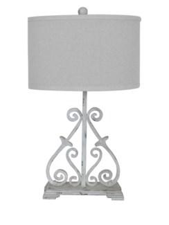 Dunbar Table Lamp