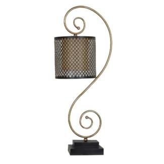 Sherwin Table Lamp