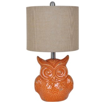 Raliegh Table Lamp