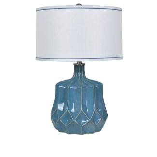 Uweco Table Lamp