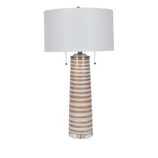 Valenza Table Lamp