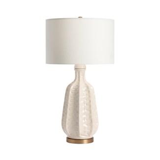 Carambola Table Lamp