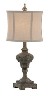 Vanderbilt Table Lamp
