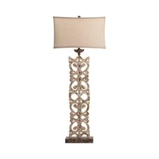 Mariposa Buffet Lamp
